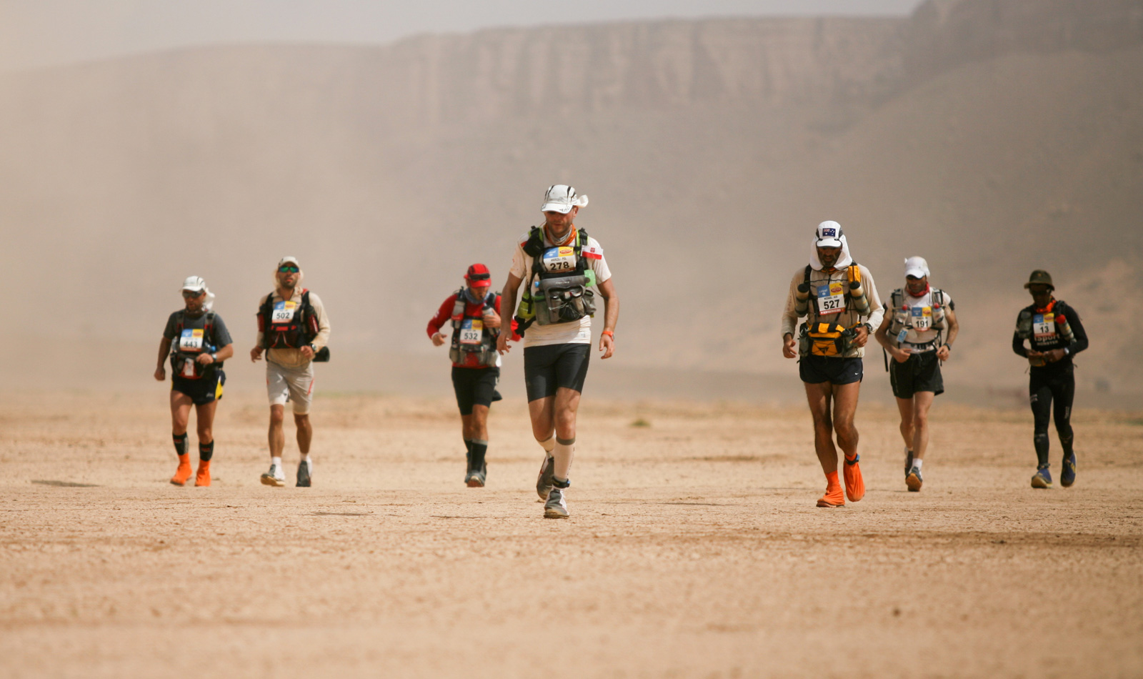 marathon-des-sables-feature